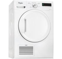 Warmtepomp/A+/timer/6th sense/8kg