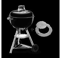 BBQ BAR-B-KETTLE 47CM WEBER