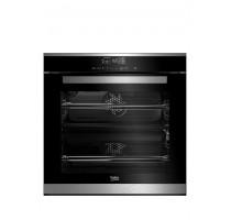 Beko BVM35400XS Mutifunctionele oven