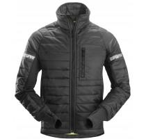AW 37.5 Insulator Jacket MZwart
