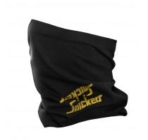 FW Seaml Multi Headwear One sizeZwart