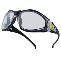 Veiligheidsbril  PACAYA LYVIZ