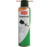 SUPERCUT 250ML SPRAY SNIJ-OLIE BOREN