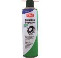 IND. DEGREASER  500ML 10.113.5.16.12.42