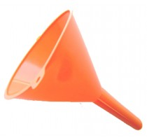 PRESSOL TRECHTER PLAST.75MM.02362