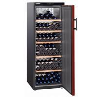 Liebherr wijnbewaarkast WKR4211 Vino