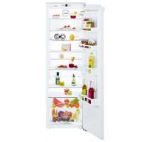 Int.kk/178cm/vaste deur/A++/biocool