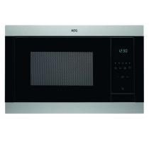 magnetron-grill/38cm/25l/1000w/