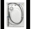 Wasautomaat/8kg/1400t/inverter/prosenseA+++-20/grote vulopening/timer