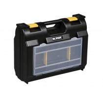 IR191113 KOFFER PLASTIC 410X154X320MM