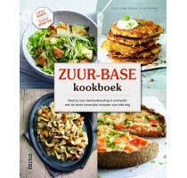 Zuur-base kookboek