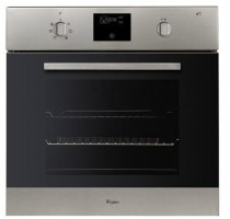 Whirlpool AKZ476/IX Multifunctionele oven ACTUAL DESIGN