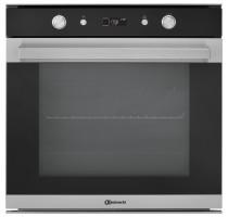Oven/pyrolyse/collection7/turbo air5 jaar waarborg mits aanmelding
