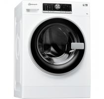 Bauknecht WAECO9281 Wasmachine voorlader