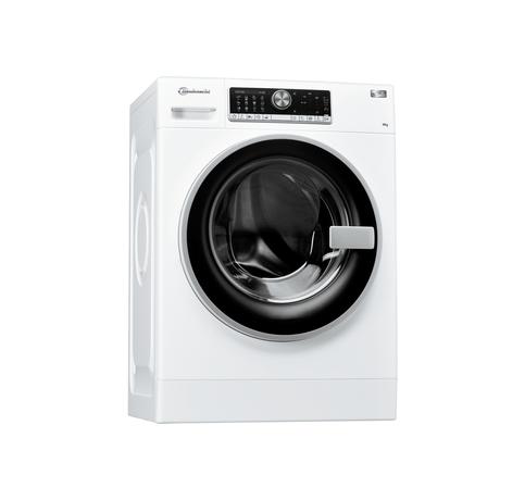 Bauknecht WAECO9281 Wasmachine