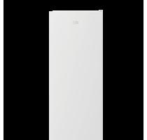 Diepvries/A+/162l/137cm
