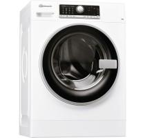 Bauknecht WAECO8282 Wasmachine voorlader