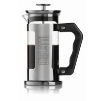 FRENCH PRESS 0.35L BIALETTI