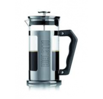 FRENCH PRESS 1.5L BIALETTI
