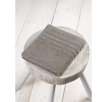 De Witte Lietaer Dolce badtextiel - handdoek ground