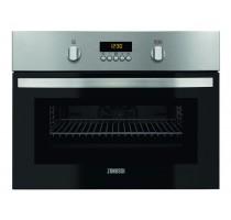 Multi-oven/45cm/Zanussi/1000W/43l