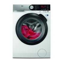 Aeg L7FSE84B Wasmachine