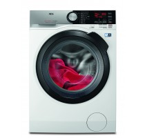 Aeg L7FSE96B Wasmachine