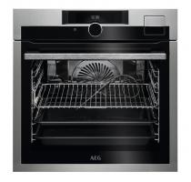 Aeg BSE892330M Oven