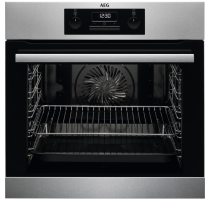 BES331010M Oven Core BIA