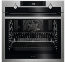 Aeg BPE435020M Oven
