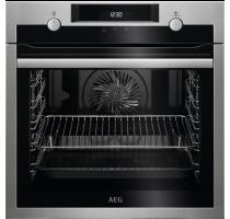 BPE435020M Oven BI ExclusivA+