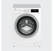 Beko WTV7735XS0 Wasmachine