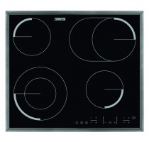 ZEV6646XBA Kookplaat Core BI-
