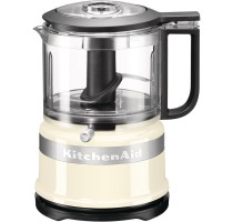 MINIHAKKER AMANDELWIT NM KITCHENAID