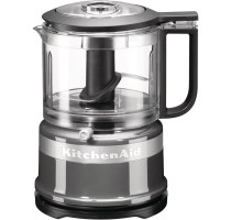 MINIHAKKER ZILVER NM KITCHENAID