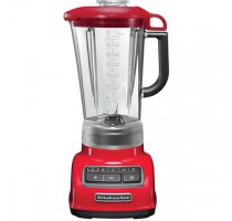 BLENDER KEIZERROOD 1.75L KITCHENAID