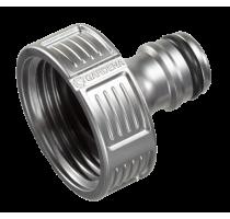 Premium kraanstuk 33,3mm(G 1/), los