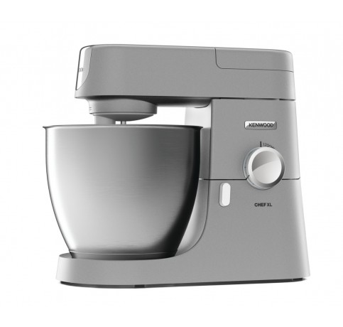 CHEF XL 1200W KVL4100 silver KENWOOD