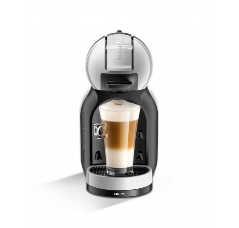 DOLCE GUSTO MINIME PF KRUPS