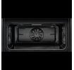 Aeg CME565000M Compact