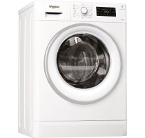Was-droog/1400t/9+6kg/A/freshcare/silent inverter 10 jaar garantie