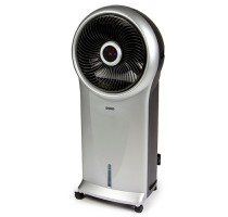 AIR COOLER DO152A  DOMO