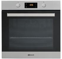 Bauknecht BAK3KP8VIN Multifunctionele oven