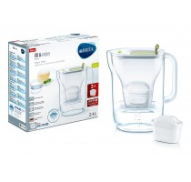 FILL&ENJOY STYLE COOL + 3 FILTERS BRITA