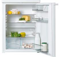 Miele K 12023 S-3 Vrijstaande koelkast