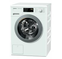 Miele WDB 020 WCS Wasautomaat