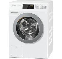 Wasmachine/1400t/7kg/timer/resttijd/A+++