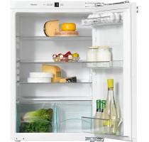 Miele K 32223 i Integreerbare koelkast
