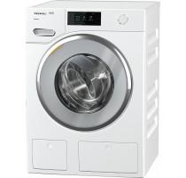 Miele WWV 980 WPS Wasmachine