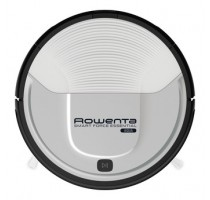 ROBOTSTOFZUIGER SMART FORCE ESS. AQUAROWENTA